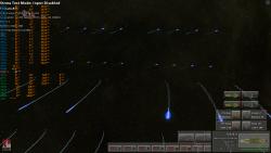 Star Swarm.png