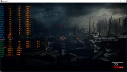 Battlefield 1 SLI_1.png