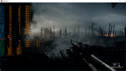 Battlefield 1 SLI_2.png