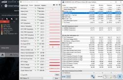 RadeonVII-Comparision-HWinfo-vs-GpuZ-Idle.png