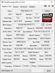 FirstTab-Screenshot-RadeonVII.png