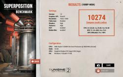 Superposition_Benchmark_v1.0_10274_1551219780.png