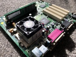 02_motherboard2.jpeg