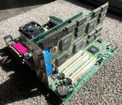 14_motherboard3.jpeg