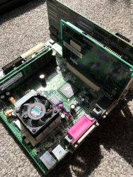 16_motherboard5.jpeg