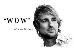 OwenWilsonWow.png