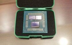 AMD-Ryzen-9-3900X-bez-heatspreaderu-Tomshardware.jpg