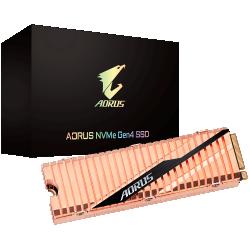 AORUS NVMe Gen4 SSD 2TB.png