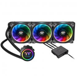 Floe Riing RGB 360 TT Premium Edition.png