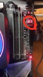 F6DD6808-E85F-4ABB-8517-F64A44F0312B.jpeg