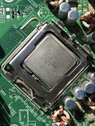 04_componentsClean_04.jpg