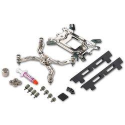 0002874_hyper-212-plusevo-accessories-kit_625.jpeg