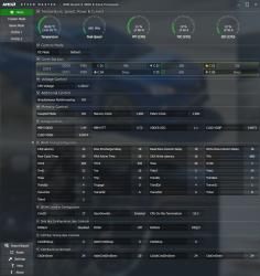 AMD RYZEN MASTER 12-Sep-19 12_59_21.png