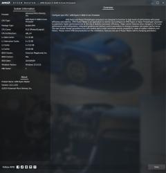 AMD RYZEN MASTER 13-Sep-19 06_00_10.png
