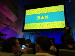 PAXAus2019Friday_086.jpg