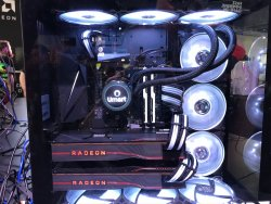 PAXAus2019Sunday_013.jpg