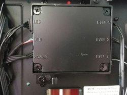 110386B9-1A5A-41A7-9DFE-BB4223CB88FD.jpeg