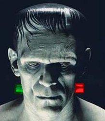 Frankenstein-Bust.jpg