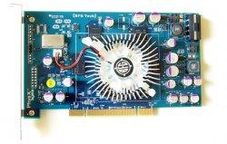 DSC00403-2.jpg