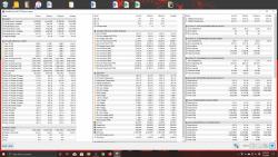 Screenshot 2020-01-09 16.46.10.png