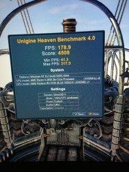 06A22FB9-1A3D-4603-A366-D1EEA6BC4AF2.jpeg