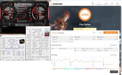 FireStrike_RX580.png