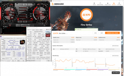 FireStrike_RX5700XT.png