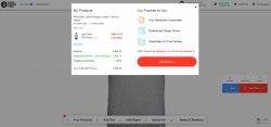 TPU TShirt Costs Front only - 500 Shirts.jpg