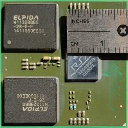 28nm_RSX_measurements.png