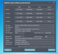 2020-02-12 04_30_29-AIDA64 Cache & Memory Benchmark.png