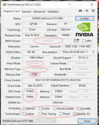 my gtx1060.PNG
