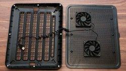 NZXT_Cryo_E40_laptop_cooler_03.jpg