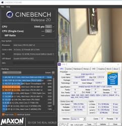 HPZ840-2xE5-2667v3-CinebenchR20.png