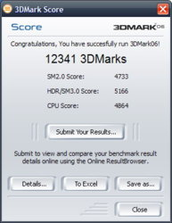3Dmarks6 Record.jpg