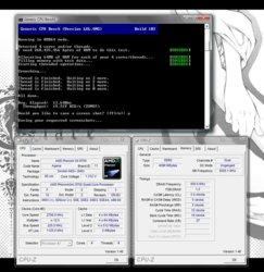 Generic CPU Bench - 2008-10-11 - 18.39.02 - Full Screen.jpg