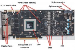 graphics-card-components.jpg