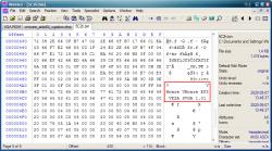 EFI_VMware.png