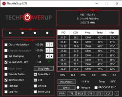ThrottleStop 8.70 20_05_2020 21_58_38.png