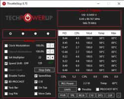 ThrottleStop 8.70 23_05_2020 12_09_29.png