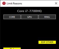 ThrottleStop 8.70 23_05_2020 12_04_46.png