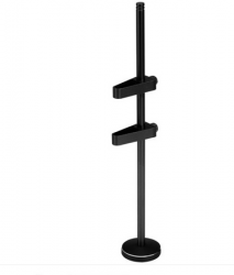 gpu-stand-jonsbo-vc-1-gaming-accessory-kit-28black-for-pc-29-500x500.png