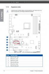 Screenshot_2020-06-05 E14093_ROG_STRIX_X470-F_GAMING_UM_V2_WEB pdf.jpg
