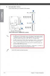 Screenshot_2020-06-05 E14093_ROG_STRIX_X470-F_GAMING_UM_V2_WEB pdf.png