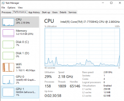 Task Manager 05_06_2020 14_35_24.png