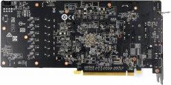 MSI-RX-580-Mech-2-PCB-Back.jpg
