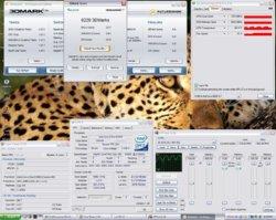 CPU-OC3.09GHz-GPU-725-900-1475.jpg