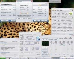 CPU-OC3.09GHz-GPU-750-900-1526.jpg