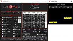 Throttlestop 9.0.jpg