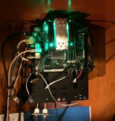 Acer EC-5.jpg