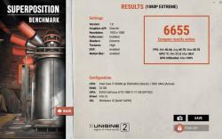 SP-5930k-4.5-1080ti-6655.PNG